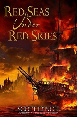 what-happened-in-red-seas-under-red-skies