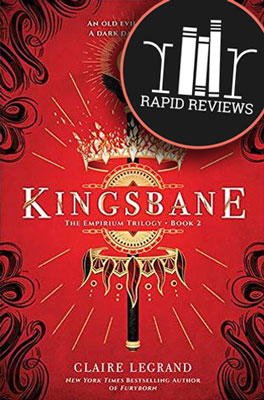 review-of-kingsbane