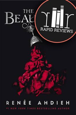 Rapid Review of The Beautiful