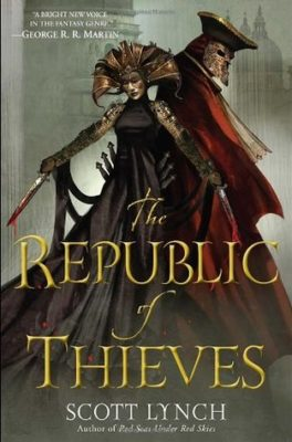 what-happened-in-the-republic-of-thieves