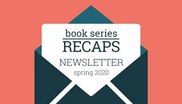 BSR Spring 2020 Newsletter