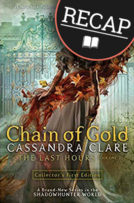 what-happened-in-chain-of-gold