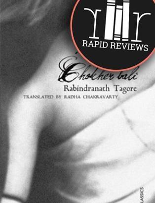 Review of Chokher Bali