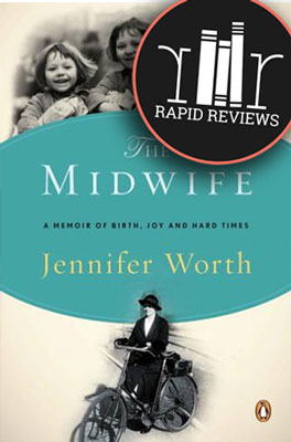review-of-the-midwife-trilogy