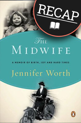 what-happened-in-the-midwife-trilogy