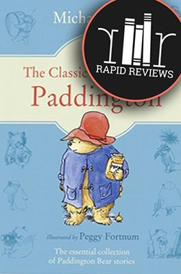 review-of-the-classic-adventures-of-paddington