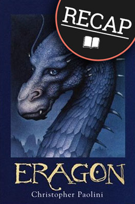 what-happened-in-eragon