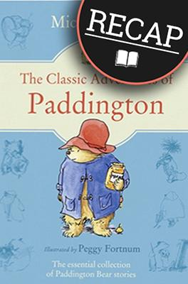what-happened-in-the-classic-adventures-of-paddington