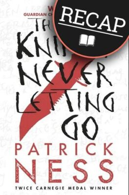what-happened-in-the-knife-of-never-letting-go