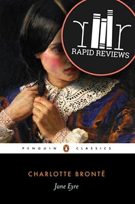 review-of-jane-eyre