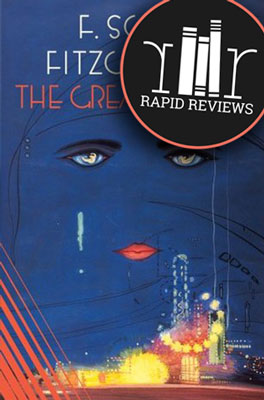 review-of-the-great-gatsby
