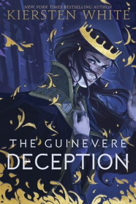 what-happened-in-the-guinevere-deception