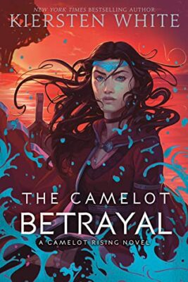 what-happened-in-the-camelot-betrayal