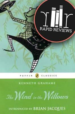 review-of-the-wind-in-the-willows